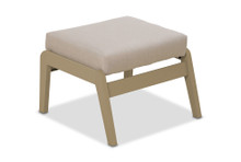 Telescope Casual Wexler Cushion MGP Ottoman
