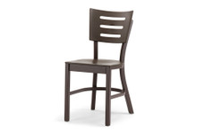 Telescope Casual Avant Stacking Bistro Chair