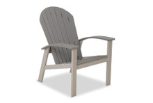 Telescope Casual Newport Adirondack Chair