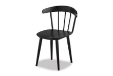 Telescope Casual Nola Dining Chair