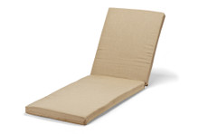Telescope Casual Universal Chaise Pad