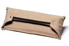 Telescope Casual Attachable Pillow