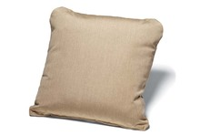 "Telescope Casual 17""Throw Pillow"
