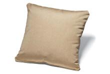 "Telescope Casual 20""Throw Pillow"