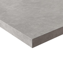 Source Furniture Concreto Square Table Top - Ipala - Concrete