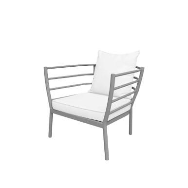 Source Furniture Astoria Club Chair