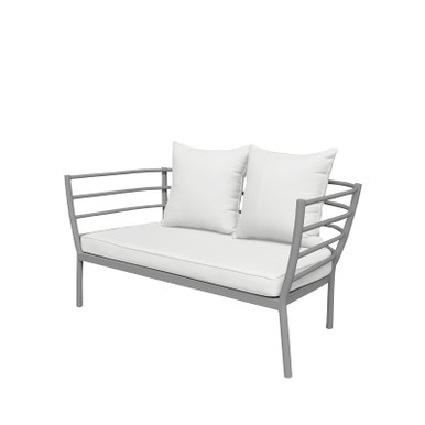 Source Furniture Astoria Loveseat