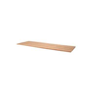 "Source Furniture Bosca Rectangular Table Top 34""x72"""