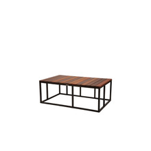 Source Furniture Bosca Coffee Table
