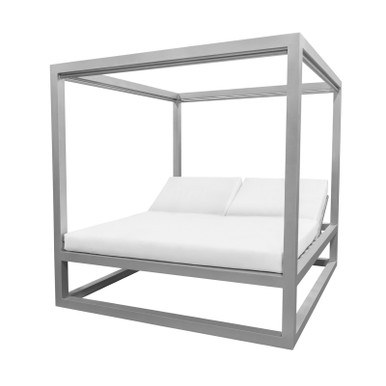 Source Furniture Breeze Daybed