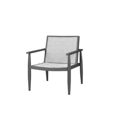 Source Furniture Danish Club Chair