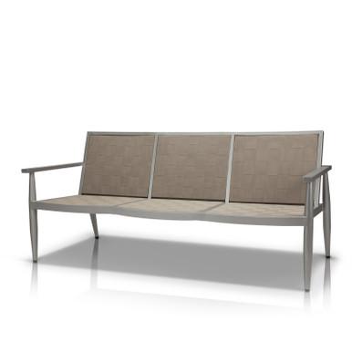 Source Furniture Danish Sofa