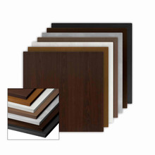 Source Furniture Corsa Table Tops