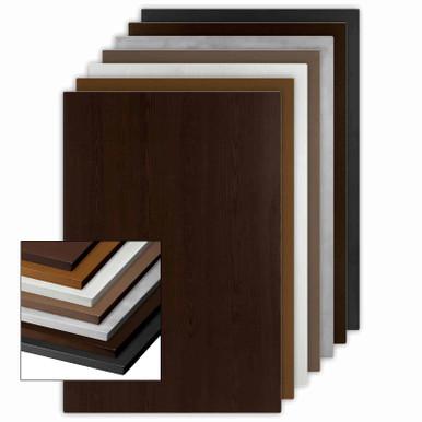 Source Furniture Corsa Rectangular Table Tops