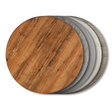 Source Furniture Duratop Round Table Top