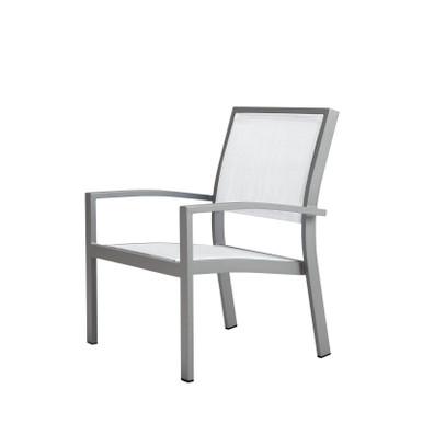 Source Furniture Fusion Club Chair
