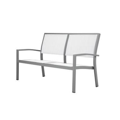 Source Furniture Fusion Loveseat