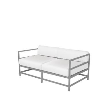 Source Furniture Delano Loveseat
