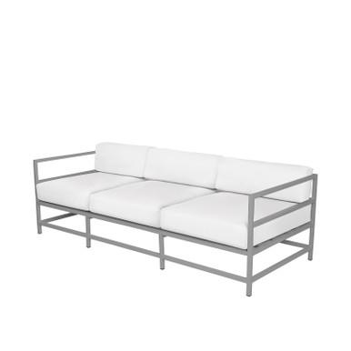 Source Furniture Delano Sofa