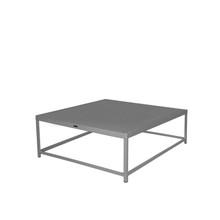 Source Furniture Delano Coffee Table Square