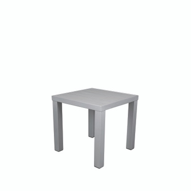 Source Furniture Fusion End Table