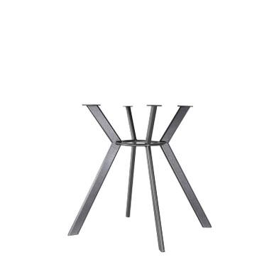 Source Furniture Tides Medium Dining Table Base