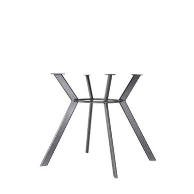 Source Furniture Tides Grande Dining Table Base