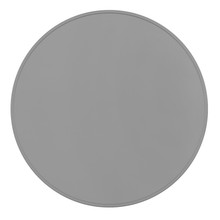 Source Furniture Tides Round Table Top