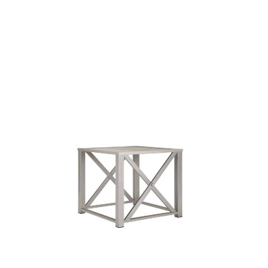 Source Furniture Dynasty Side Table