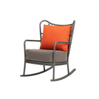 Source Furniture Elephant Rocking Chair