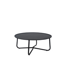 Source Furniture Elephant Coffee Table (Round)