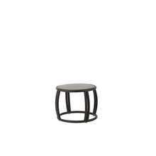 Source Furniture Elephant Side Table Round