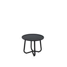 Source Furniture Elephant End Table