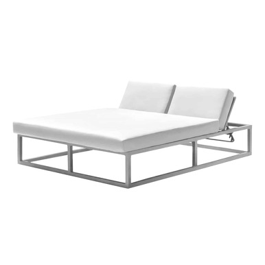 Source Furniture Monaco Daybed