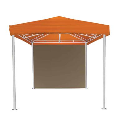 Source Furniture Oasis Side Panel