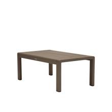 Source Furniture Omni Coffee Table