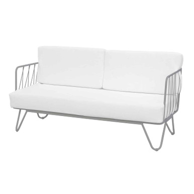 Source Furniture Tribeca Sofa