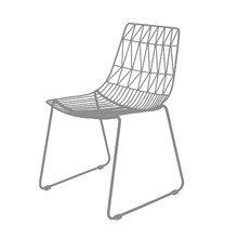 Source Furniture Tribeca Dinning Chair Style 1