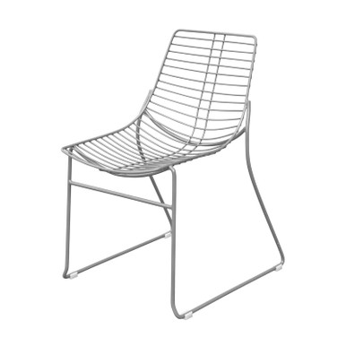 Source Furniture Tribeca Dinning Chair Style 4