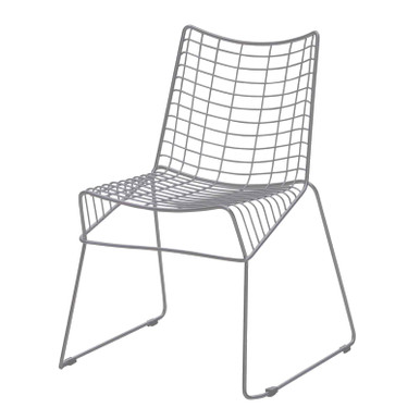 Source Furniture Tribeca Dinning Chair Style 5