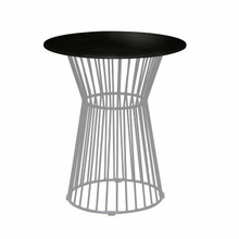 Source Furniture Tribeca Dining Table Base