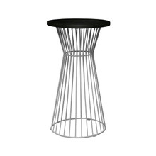 Source Furniture Tribeca Bar Table Base