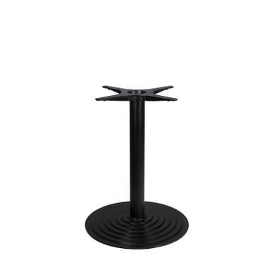 Source Furniture Valencia Round Dining Table Base