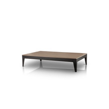 Source Furniture SoBe Coffee Table