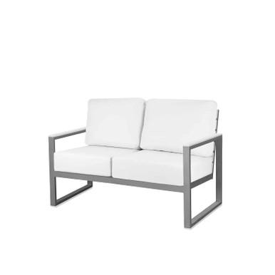 Source Furniture Modera Loveseat
