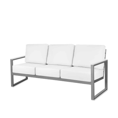 Source Furniture Modera Sofa
