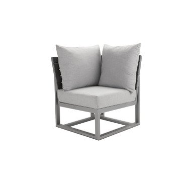 Source Furniture Modera Sectional Corner