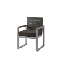 Source Furniture Modera Dining Arm Chair