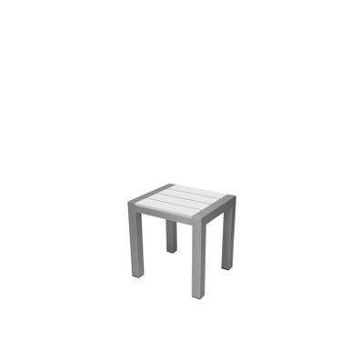 Source Furniture Modera End Table