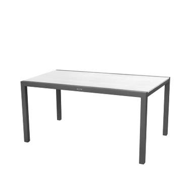 Source Furniture Modera Dining Table - Rectangular